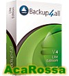 Backup4all Lite